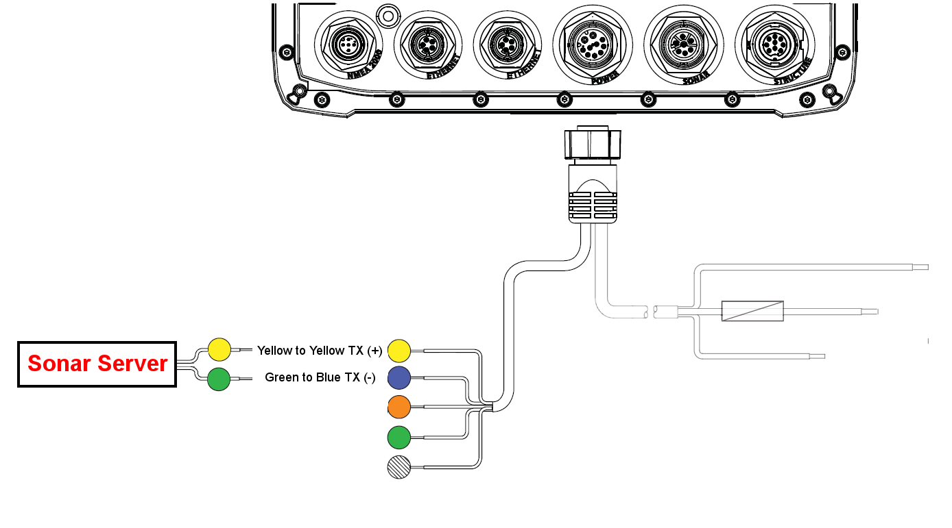 2002 Ford F 150 Vacuum Diagram likewise Vacuum Line Diagram 1998 Ford Ranger 2 5l also 3 besides Front End Hub On 1996 Ford F250 moreover Ford Eec Relay Location. on 92 ford explorer manual